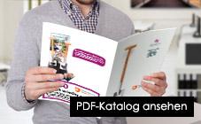 Werbeartikel Werbegschenke Katalog 2021