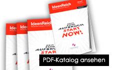 Werbeartikel Werbegeschenk Katalog 2020
